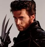 Last Stand - Wolverine
