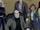 Charles XavierGallery Season Four