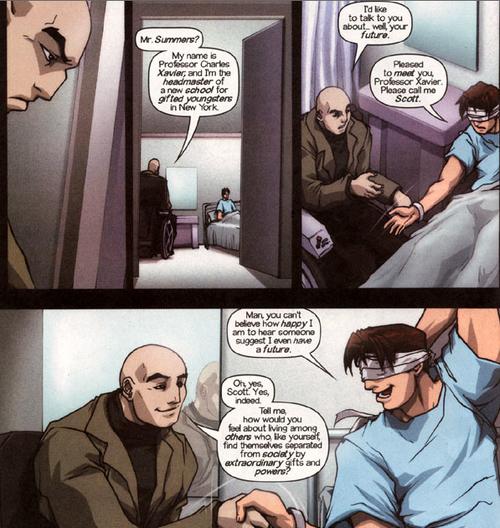 Comic 2 - Page 4