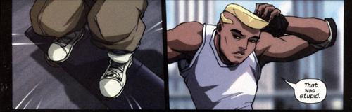 Comic 6 - Page 3II