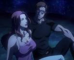 Jotty-Anime X