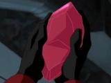 Gems of Cyttorak