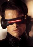 Ciclops Filme (2000)
