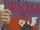 Dracula The Rock Opera/Gallery