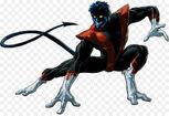 Kisspng-nightcrawler-marvel-avengers-alliance-marvel-ult-nightcrawler-png-image-5a7a4a43d9d283.1361559315179638438922