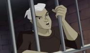 Speed & Spyke- pitro jail