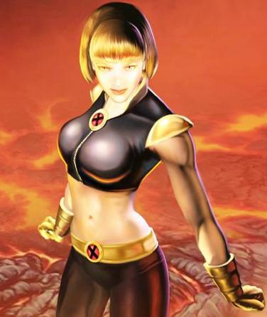 File:X-Men Ledgens II - Magma.png