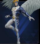 Marvel-Super-War-Angel-Featured