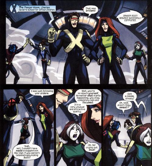 Comic 6 - Page 4