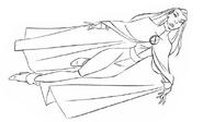 DrawStorm- Fly I