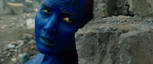 X-Men Apocalypse - Mystique II