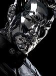 X3-Colossus