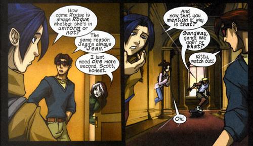 Comic 4 - Page 3 II