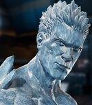 Iceman-marvel-powers-united-vr-2.17