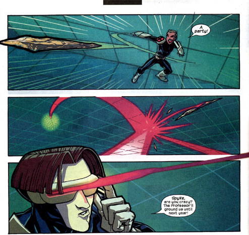 Comic 9 - Page 4