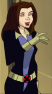 1485206929 tmp Evolution Kitty Pryde With Her Hair Down