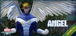 4691306-facebook newhero teamup angel