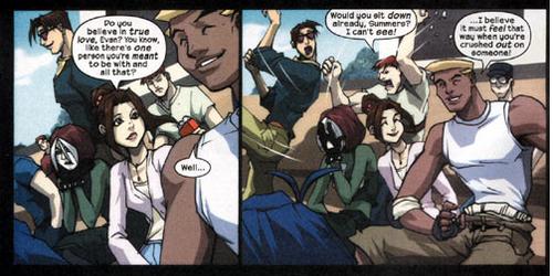 Comic 8 - Page 2II