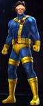 Cyclops (Classic)