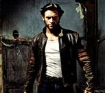 Origins- Logan