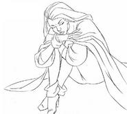 DrawStorm- Sad