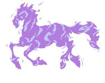 Apocol.Horsemen