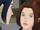 NightcrawlerGallery Season Four