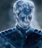 Last Stand - Iceman