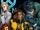 X-Men - Comics