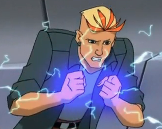 File:Bazerk using powers II.png