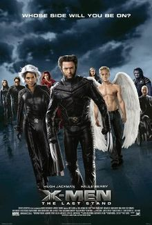 220px-X-Men The Last Stand-1-