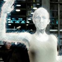 200px-Emma Frost (Earth-10005)-1-