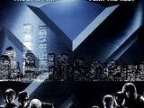 X-Men (film series)
