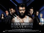 2009-x men origins wolverine-5-1-