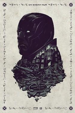 X-men-apocalypse-1-