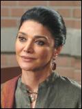 Kavita Rao (Earth-10005)-1-