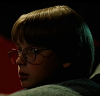 200px-X2 (film) - Jones (Earth-10005)-1-