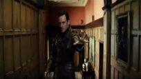 X-Men First Class - Trailer 1 OFFICIAL 2 0003