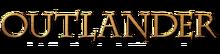 Outlander-logo-2