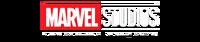 Wiki-Marvel Studio