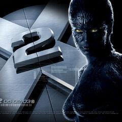 X-men 2 (<a class=