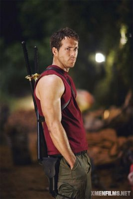 Origins:Wolverine