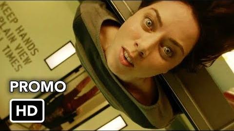 "Legion 2x05 Promo ""Chapter 13"" (HD) Season 2 Episode 5 Promo"