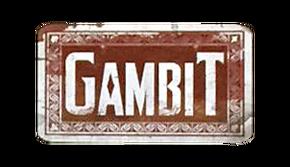 Gambit, le film