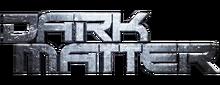 Dark-matter-559efa21511b3