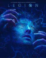 Legion (série)