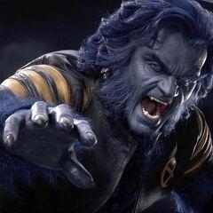 (X-men: l'affrontement final)