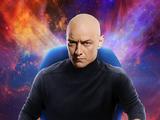 Charles Xavier / Pr. X