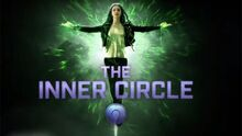 The-Gifted-Season-2-The-Inner-Circle