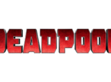 Deadpool, le film